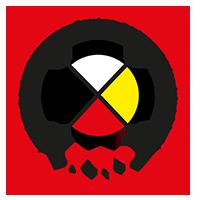 Logo_def_klein_200