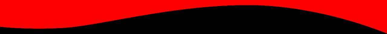 golf_rood_zwart