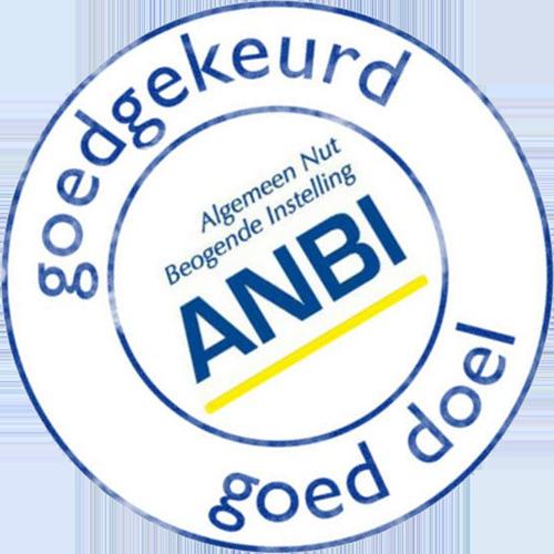 logo-anbi