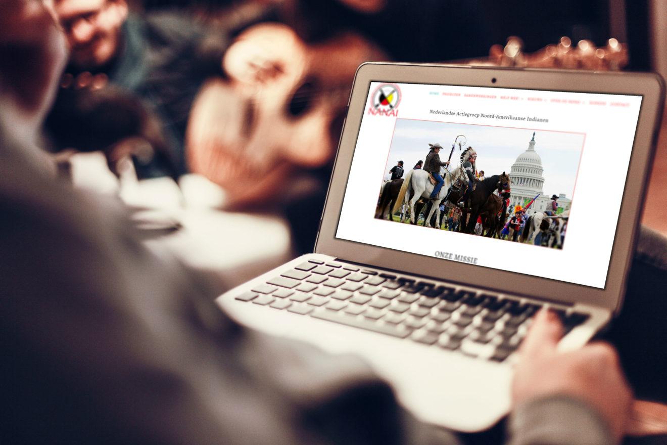 mockupworld-website